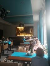 Akcja Walentynkowa: Malinowa Chmurka w Brodnicy - wybierz się tam na randkę, obiad z rodziną