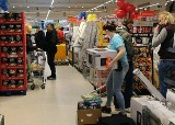 Nie jedz tego! LIDL, Biedronka i inne sklepy wycofują toksyczną żywność z Polski