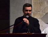 Łowicz: Biskup pomocniczy zostanie wyświęcony w lutym