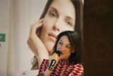 Jak dbać o skórę? Dermatolog dr Agnieszka Skrzypulec-Frankel radzi kobietom w czasie warsztatów Piękno na szpilkach