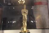 Oscary 2019: 37 filmów z Oscarem, które obejrzysz za darmo i legalnie. Sprawdź, gdzie zobaczysz najlepsze produkcje [LISTA]