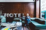 Dla nich hotele są otwarte! Te osoby mogą korzystać z noclegu i hotelowych usług mimo lockdownu i restrykcji [lista] 1.04.21