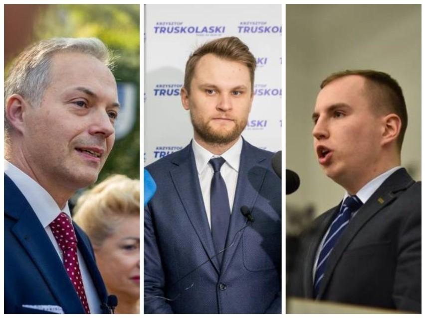 Posłowie ujawnili stan swoich majątków. Dla jednych to pierwsze oświadczenia, dla innych kolejne, ale jedno jest pewne. Dla wszystkich wyborców spis tego, co parlamentarzyści posiadają, jakie mają długi i samochody stanowi pasjonującą lekturę. Swoje oświadczenia, pierwsze w tej kadencji Sejmu, złożyło również 14 posłów z Podlaskiego. Zajrzeliśmy.