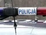 Na Szosie Lubickiej w Toruniu stłuczka za stłuczką - uszkodzone samochody i tramwaj