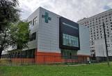 Kraków. Rządowe wsparcie dla Małopolskiego Centrum Leczenia i Rehabilitacji Oparzeń. Za dofinansowanie zostanie zakupiony nowoczesny sprzęt