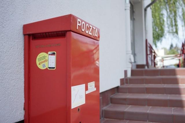 Poczta Polska przywróciła normalne godziny pracy