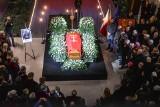 """""""Gdańsk nie może tego zapomnieć i wierzę, że nie zapomni"""". Co w nas zostało po tragicznych wydarzeniach sprzed dwóch lat?"""