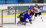 Jest szansa na powrót klubu z Sanoka do Polskiej Hokej Ligi! Dwukrotny mistrz Polski ostatnio grał w niej w sezonie 2015/16