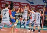 PlusLiga. Grupa Azoty ZAKSA Kędzierzyn-Koźle po raz drugi wygrała ze Ślepskiem Malow Suwałki i awansowała do półfinału
