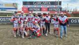 Cellfast Wilki po świetnym finiszu wygrały w Ostrowie z faworyzowaną Arged Malesą 46:44. Wielkie emocje i widowisko. Piękne zwycięstwo!