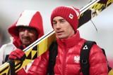 Skoki narciarskie Raw Air 2018 NA ŻYWO LIVE WYNIKI. Nokaut! Stoch wygrał kwalifikacje w Lillehammer, Kubacki drugi