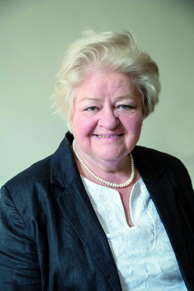 Dr med. Monika Kapińska-Mrowiecka: Konieczna jest ochrona znamion barwnikowych. Mogą przekształcić się w czerniaka