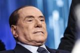 Silvio Berlusconi, Bill Clinton, Jaques Chirac. Władza kocha seks. Wielu polityków zapłaciło za to bolesnym upadkiem