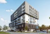Apartamenty Drewnowska 43: Mieszkania w Łodzi na Bałutach w pobliżu Manufaktury. Ile kosztuje nowe mieszkanie w Łodzi?