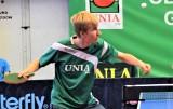 Maciej Kubik (Olimpia Unia Grudziądz) trzeci w europejskim TOP-10