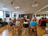 Kolejny wykład poświęcony dziejom miasta Jędrzejowa już w ten czwartek w Centrum Kultury. Wygłosi go doktor Cezary Jastrzębski