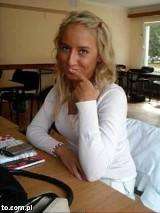 Iwona Wieczorek jest w Holandii? Nowy trop w sprawie poszukiwanej dziewczyny