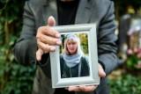 Wypadek pod Wolsztynem: Nie ma prawomocnego wyroku na mechanika. Sąd pyta prokuraturę o akta drugiego śledztwa