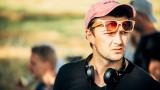 """Bartosz Kruhlik swoim filmowym debiutem """"Supernova"""" zachwyca świat. - Albo niezależność albo nie wchodzę w projekt – deklaruje reżyser"""