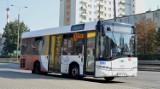 Rada Miasta ustanowiła droższe ceny biletów w autobusach MZK Malbork. Wojewoda uchylił uchwałę