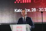 A. Duda: Szczyt w Warszawie pokaże, że NATO żyje. Będzie więcej wojska i współnych ćwiczeń