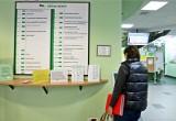 Rośnie liczba bezrobotnych na Pomorzu! Gdzie najtrudniejsza sytuacja? Są najnowsze informacje o rynku pracy w regionie