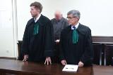 Radca prawny oskarżony o oszustwo rolnika uniewinniony. Będzie odwołanie