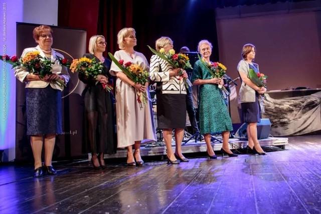 Regionalny Kongres Kobiet Podbeskidzia