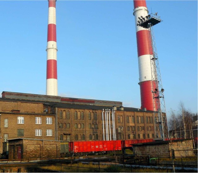 Dwie firmy w negocjacjach na zakup Zakładów Energetyki Cieplnej w Katowicach