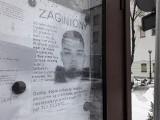 Każdy może się przyłączyć. Akcja poszukiwawcza Adriana w Brodnicy. Zarezerwujcie sobie czas 23 lutego