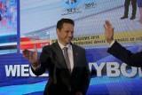 Co wybory samorządowe 2018 zmieniły w polskiej polityce? 5 najważniejszych wniosków po ogłoszeniu wyników
