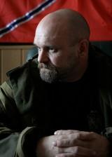 Ukraina: Nie żyje Aleksiej Mozgowoj - jeden z liderów separatystów. Zginął w zasadzce [VIDEO 18+]