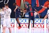 Gol Dylana Nahiego (wkrótce Łomża Vive Kielce) najładniejszy w rewanżach 1/4 Ligi Mistrzów (VIDEO)