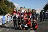 Rolkarze z Kowalowa na podium w Berlinie