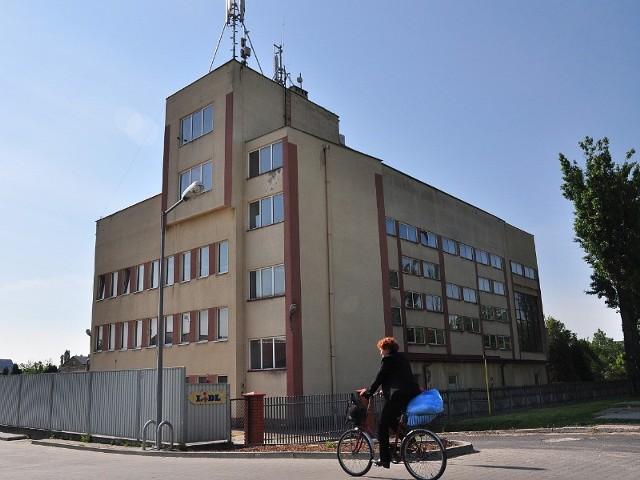 Przedsiębiorstwo Energetyki Cieplnej w Tarnobrzegu czeka zmiana właściciela.