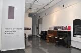 Takich tłumów na otwarciu wystawy w muzeum nie było [FOTO]