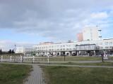 Łomżyński szpital będzie miał trzeciego wicedyrektora? Władze województwa czekają na opinie