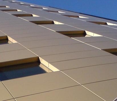 W złotym wieżowcu Kolportera praktycznie niewiele się zmieni, po utworzeniu nowej centrali w Luksemburgu