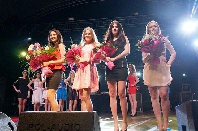 Juwenalia to między innymi wybory Miss Studentek. Co roku cieszą się one dużym zainteresowaniem publiczności.