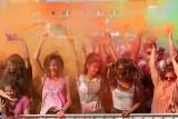 Weekend w Toruniu pełen tęczowych barw [zdjęcia]