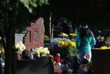 Wrocław: Drożeją cmentarze. To decyzja prezydenta [ILE KOSZTUJE CMENTARZ - CENNIK]