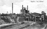 W Zagłębiu strajk w kopalni! Górnicy z Mortimera i Klimontowa strajkowali w 1933