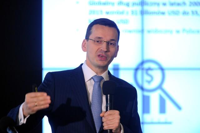 W tym roku przypada 20. rocznica przystąpienia Polski do OECD