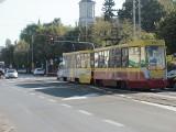 Skąd Pabianice mają wziąć pieniądze na remont linii tramwajowej 41? Są chętni wykonawcy, czekają na rozstrzygnięcie przetargu