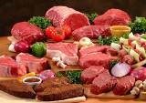 Zapłacimy więcej za mięso i wędliny