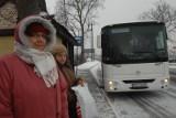 Mieszkańcy wsi mają za mało połączeń do Gorzowa