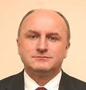 Leszek Walczyk wiceprezes zarządu Odlewni Polskich: Jestem dobrej myśli