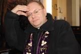 W Chełmnie będzie nowy proboszcz. Biskup zdecydował kto