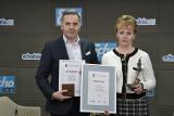 Mistrzowie Agro. Jadwiga Furman z miejscem trzecim w kategorii Sołtys Roku (WIDEO)