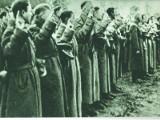 Syn pułku - to było jego marzenie. Wspomina Waldemar Szliserman